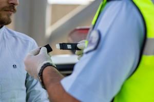 Uyuşturucu Madde Test Cihazı